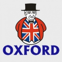 OXFORD MILITARY