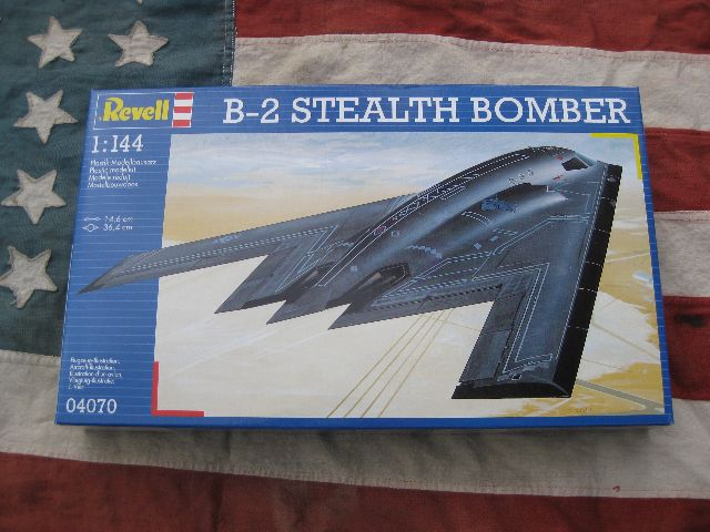 F-15C EAGLE Jet Fighter NORTHROP F15 model kit modellismo vintage Lee 1//144