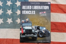 FB.2-7373-3465-9  ALLIED LIBERATION VEHICLES