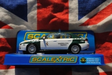 ScaleXtric C3149  Alfa Romeo 159 Guardia Civil Trafico