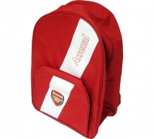 AR5347752 Arsenal BACKPACK