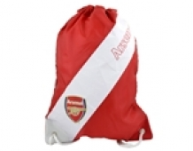 AR5506590 Arsenal GYMBAG