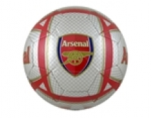 AR00134 Arsenal FOOTBALL