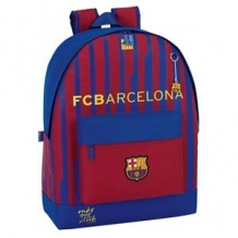 B611225174 Barcelona BACKPACK