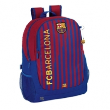 B711162150  Barcelona BACKPACK