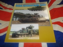 CO.7520  British Armoured Battle Group.