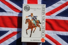 Airfix 02551-9 British 10th Hussar 1815