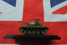 Hobby Master HG3604 Chaffee Light Tank