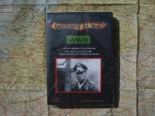 Germany at War WWII part 19 & 20