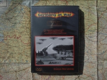 Germany at War WWII part 3 & 4