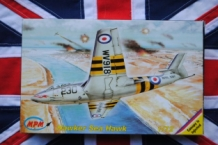 MPM 72094 Hawker Sea Hawk FGA Mk.4
