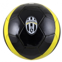 J093  Juventus FOOTBALL