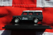 76DEF013 Land Rover Defender Station Wagon