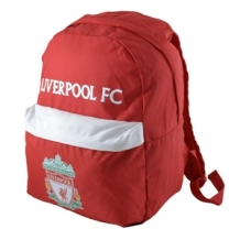 L04271   Liverpool BACKPACK