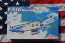 Modelwereld eu Scale 1:32 airplane, largest stock