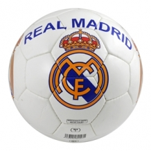 RM245  Real Madrid FOOTBAL