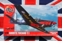 "A73011 SHORTS TUCANO T.1 ""LEST WE FORGET"""