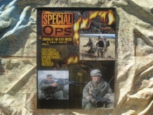 CO.5505  Special Ops