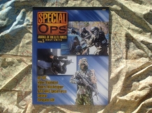 CO.5508  Special Ops