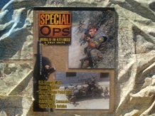 CO.5511  Special Ops