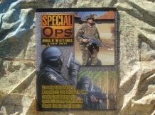 CO.5513  Special Ops