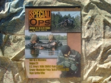 CO.5515  Special Ops