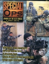 CO.5517  Special Ops