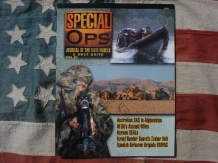 CO.5521  Special Ops