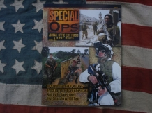 CONCORD 5524  Special Ops