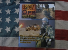 CO.5525  Special Ops