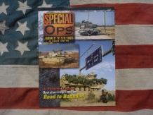 "CO.5526   Special Ops ""Elite Forces & SWAT UNITS"" vol.26"