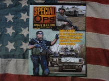 CO.5534  Special Ops