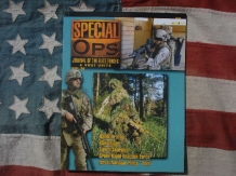 CO.5538  Special Ops
