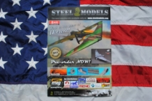 A.MIG-4507 The WEATHERING Magazine Issue 8