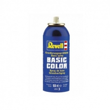 Revell 39804 BASIC COLOR