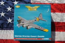 Corgi US31107 Boeing PB-1G Flying Fortress United States Coast Guard 1945