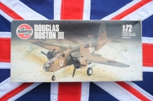 Airfix 04033 DOUGLAS BOSTON III