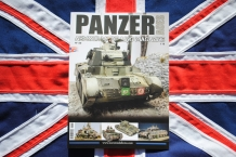 Ammo by Mig 0060 PANZER ACES Armour Modelling Magazine