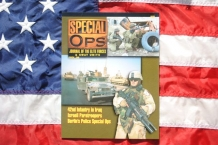 Concord 5539 Special Ops