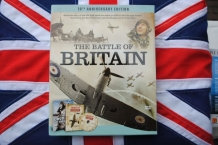 The Battle of BRITAIN '70th Anniversary Edition'