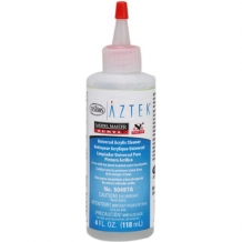 Model Master 50497 Universal Acrylic Cleaner
